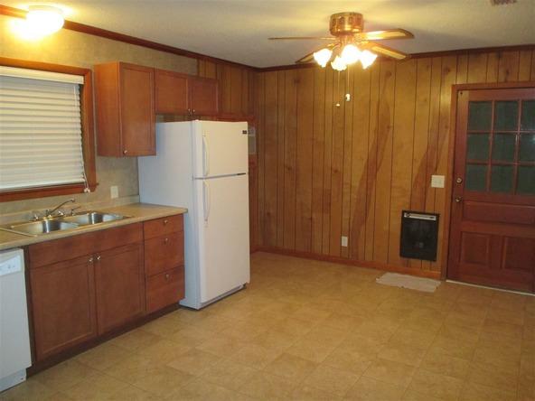 124 County Rd. 442, Daleville, AL 36322 Photo 4