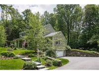 Home for sale: 80 Nursery Rd., Ridgefield, CT 06877