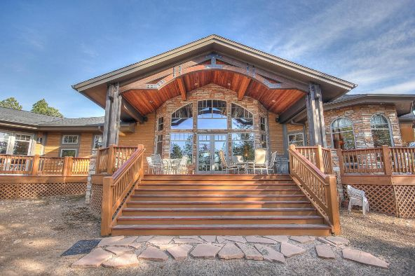 40 N. Lake Hills Dr., Flagstaff, AZ 86004 Photo 31