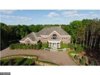 Home for sale: 4345 Trillium Ln. W., Minnetrista, MN 55364