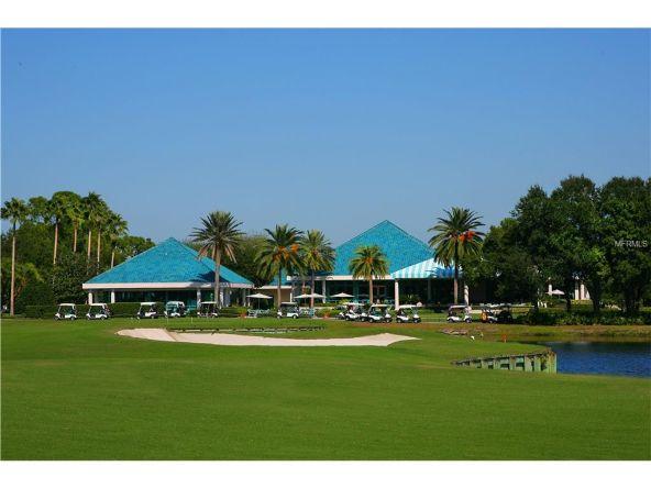 8117 Collingwood Ct., University Park, FL 34201 Photo 15