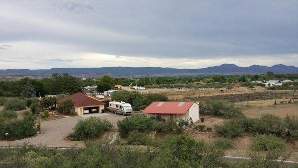 972 W. Salt Mine Rd., Camp Verde, AZ 86322 Photo 22
