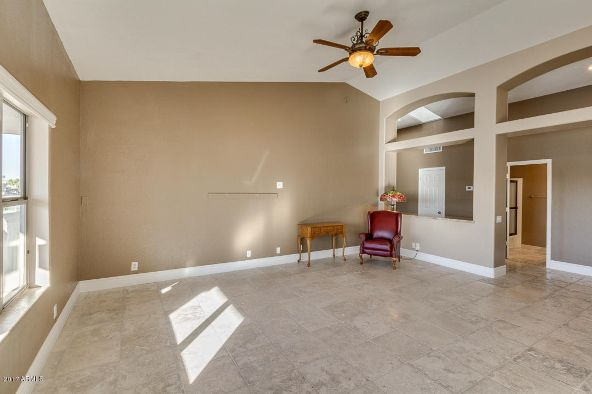 8943 W. Maui Ln., Peoria, AZ 85381 Photo 12