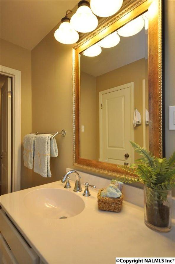 815 Olivia Avenue S.E., Huntsville, AL 35802 Photo 30