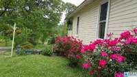 Home for sale: 114 Pecan St., Mulga, AL 35118