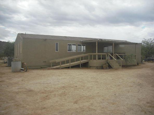 3907 W. Phillips Rd., Queen Creek, AZ 85142 Photo 2