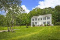 Home for sale: 348 North Elting Corners Rd., New Paltz, NY 12561