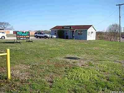 210 Veterans Dr., Huntingdon, TN 38344 Photo 12