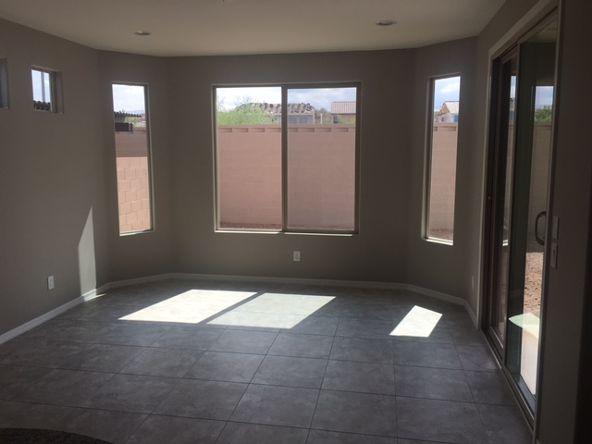 25660 N 106th Drive, Peoria, AZ 85383 Photo 10