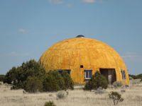 Home for sale: Tbd Cr 2000, Nutrioso, AZ 85932