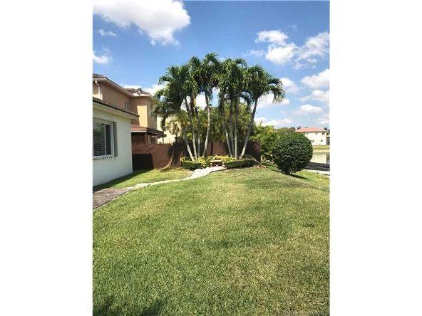 16439 S.W. 52nd St., Miami, FL 33185 Photo 10