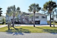 Home for sale: 5769 Pensacola Avenue, Orange Beach, AL 36561