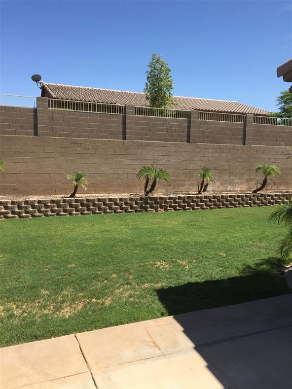 2681 S. View Parkway, Yuma, AZ 85365 Photo 19