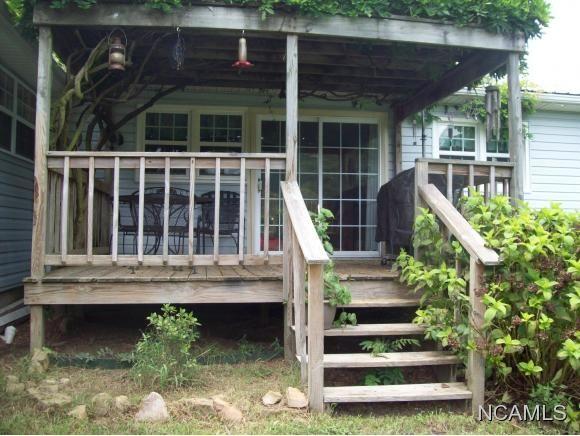 477 Co Rd. 1731, Holly Pond, AL 35083 Photo 7