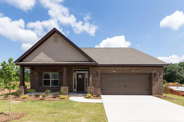 53 South Catawba Cir NW, Madison, AL 35758 Photo 13