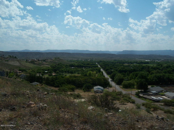 927 W. State Route 260, Camp Verde, AZ 86322 Photo 23