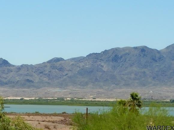 4780 E. Channel Pl., Topock, AZ 86436 Photo 2