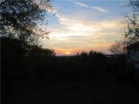 Home for sale: 1720 Inspiration Ln., River Oaks, TX 76114
