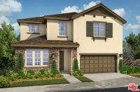 Home for sale: 28212 Nield Ct., Santa Clarita, CA 91350