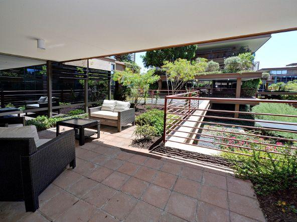 7141 E. Rancho Vista Dr., Scottsdale, AZ 85251 Photo 31