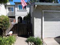 Home for sale: 988 Bosco Ln., Gilroy, CA 95020