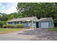 Home for sale: 67 Field Rd., Cromwell, CT 06416