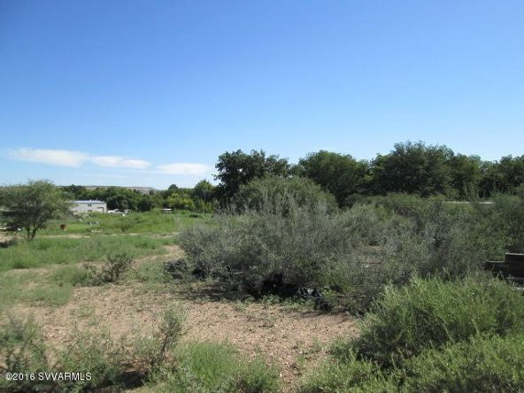 1954 Dougs Park, Camp Verde, AZ 86322 Photo 8