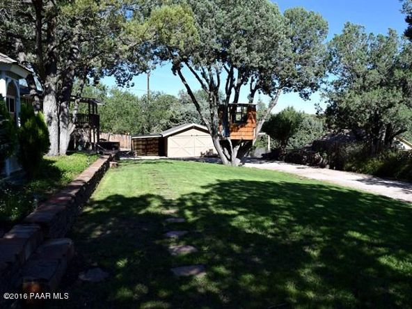 232 S. Arizona Avenue, Prescott, AZ 86303 Photo 42