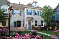 Home for sale: 9303 Sevillanos Walk, Raleigh, NC 27617