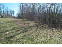 Home for sale: 0 Quarry Creek, Lot 106, Charleston, WV 25304