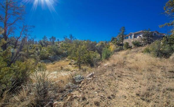 1396 Dana Lee Cir., Prescott, AZ 86305 Photo 13