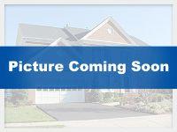 Home for sale: W. Cienega Dr., Williams, AZ 86046