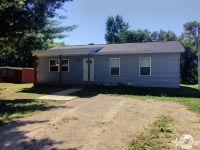 Home for sale: 320 Webber St., Farwell, MI 48622