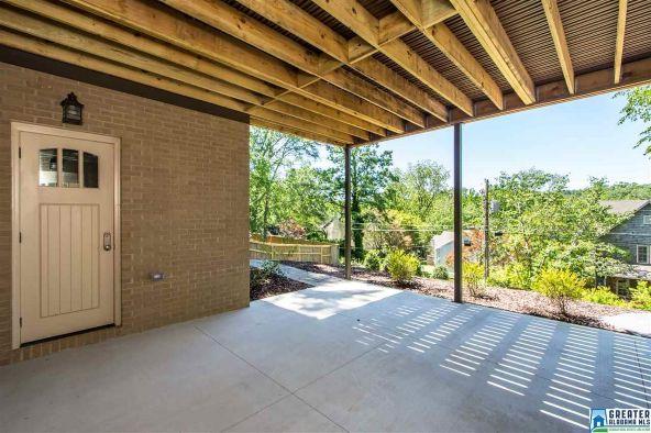 3908 Montevallo Rd., Mountain Brook, AL 35213 Photo 94
