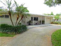 Home for sale: 11523 70th Terrace, Seminole, FL 33772