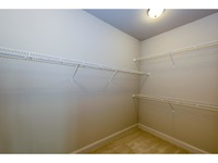 Home for sale: 217 Woodridge Terrace, Canton, GA 30114