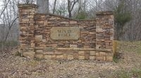 Home for sale: 11312 Pete Carr Ridge Rd., Silver Point, TN 38582