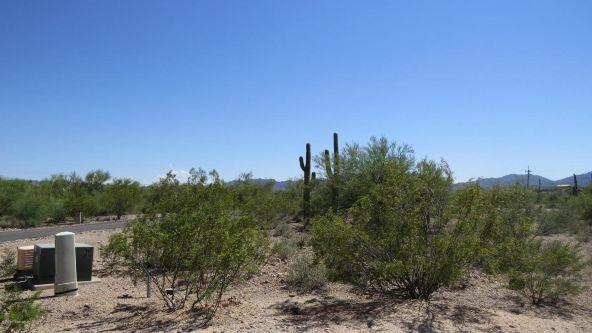 4870 Sunset Rd., Tucson, AZ 85743 Photo 5