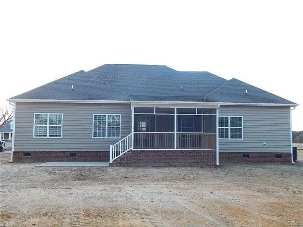 8 Hollingsworth Way, Poquoson, VA 23662 Photo 2
