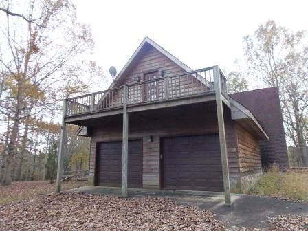 1206 County Rd. 446, Five Points, AL 36855 Photo 4