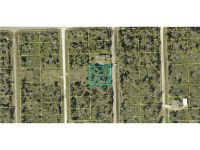 Home for sale: 6011 Sara Ave. N., Lehigh Acres, FL 33971
