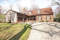 Home for sale: 4645 West Doris Dr., Kankakee, IL 60901