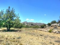 Home for sale: Lot 2 Pack Burro Trail, Yarnell, AZ 85362