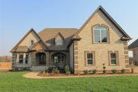 Home for sale: 993 Mires Rd. #28, Mount Juliet, TN 37122