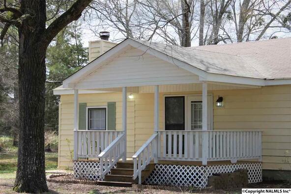 3950 Old Hwy. 431, Owens Cross Roads, AL 35763 Photo 8