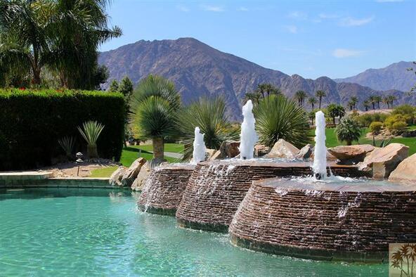 51277 El Dorado Dr., La Quinta, CA 92253 Photo 31
