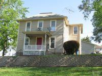 Home for sale: 1102 3rd Avenue South, Denison, IA 51442