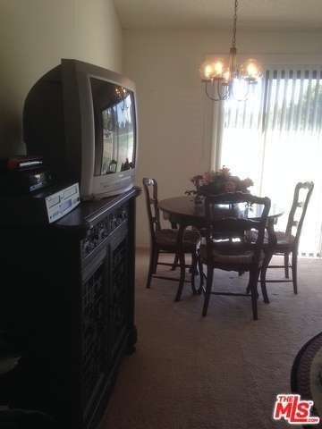 41681 Resorter Blvd., Palm Desert, CA 92211 Photo 4