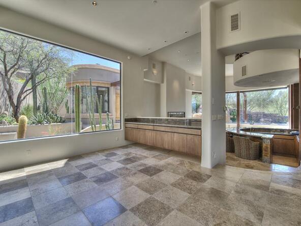 27807 N. 103rd Pl., Scottsdale, AZ 85262 Photo 22