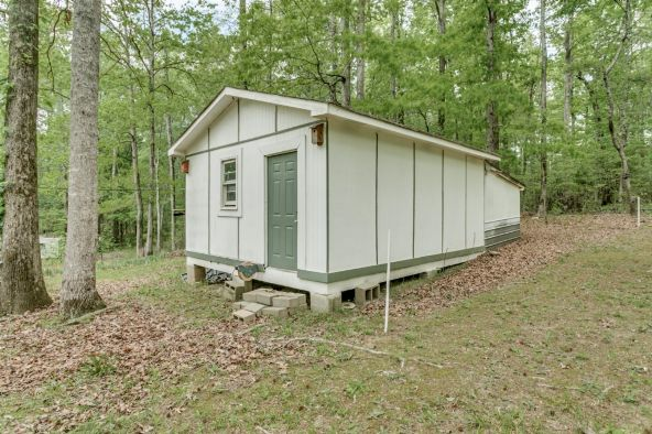 14436 Lake Wildwood Dr., Cottondale, AL 35453 Photo 23
